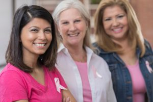 Along with Mammograms, Colonoscopies Save Lives