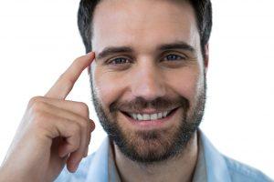 Benefits of Probiotics: Gut Health Linked to Improved Memory