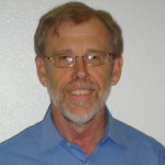 Gary Roark